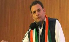 Congres Begins Analyses Of Gujarat Results, Rahul Gandhi To Join On Friday