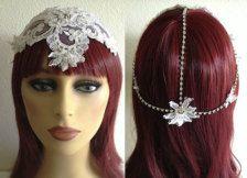 Crowns in Bridal Accessories > Hair - Etsy Weddings