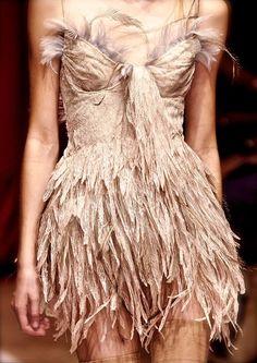 haute couture embroidery - Поиск в Google