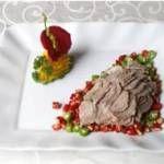 Železo, potraviny s obsahom železa | Peknetelo.eu