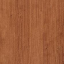 Wilsonart Woodgrain laminate -- 7952-Asian Sand; 7970-High Line;7972-TrussMaple; 7976 White Cypress; 7928 Castle Oak; 10745-FonthillPear; 7953-Harvest Maple; 7929-Huntington Maple; 7925-Monticello Maple; 7061-Natural Pear; 7816-Solar Oak; 7921-Tuscan Walnut; 7806-Bannister Oak; 7850-Beigewood; 7939-Blond Echo; 7909-Fusion Maple; 10776-Kensington Maple; 10734-Limber Maple