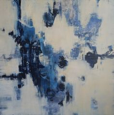 http://www.anneirwinfineart.com/artists/Dixie_Purvis/34567/just-drifting/525847/