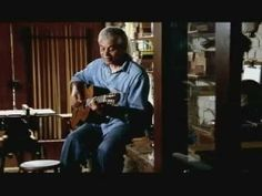 Paulinho Da Viola - Meu Tempo é Hoje (2003) - YouTube
