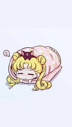 New Wall Paper Cartoon Sailor Moon Ideas Arte Sailor Moon, Sailor Moon Usagi, Sailor Mars, Sailor Saturn, Sailor Venus, Saylor Moon, Geeks, Japon Illustration, Sailor Moon Aesthetic