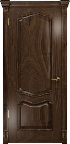 Cua Classic - July 20 2019 at Door Gate Design, Room Door Design, Main Door Design, Wooden Door Design, Wooden Glass Door, Wooden Doors, Barn Door In House, House Doors, Main Entrance Door