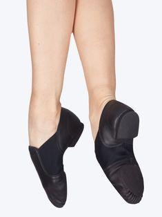 Zapatos de Baile para Hombre ·