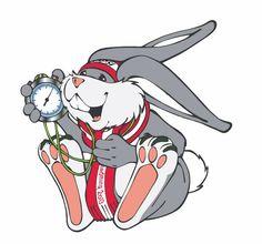 Hopsi - das Maskottchen der Schi-WM 2013 in Schladming stammt aus der Feder von Christian Seirer, Character Designer und Maskottchen Designer. Designer, Skiing, Anime, Character, Art, Ski, Art Background, Anime Shows, Kunst