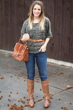 Julia from Gal Meets Glam in Citizens of Humanity jeans