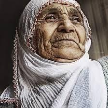 anadolu kadını ile ilgili görsel sonucu