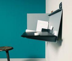 Desk pad | böwer. Check it on Architonic