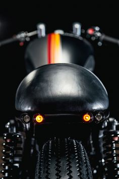 RATE THIS BUILDReader Rating 44 Votes7.6 The term 'Shed Built' of late has been used to describe an entire custom motorcycle scene, and perhaps no longer the preserve of keen amateurs who actually build custom motorcycles in sheds, garages or even in their living rooms.Unlike the pro, the average shed builder may lack the technical knowledge needed …