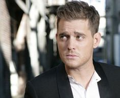 michael buble | Michael Bublé | Barcelona Concerts | Barcelona Live Music Events ...