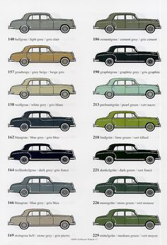 1000 Images About Mercedes Benz On Pinterest Mercedes