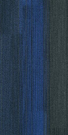 Carpet Runners Sold By The Foot Refferal: 3204076740 Wool Carpet, Carpet Tiles, Carpet Flooring, Rugs On Carpet, Carpets, Textured Carpet, Patterned Carpet, Digital Texture, Tejidos