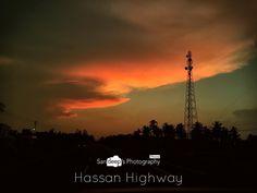Hassan Highway