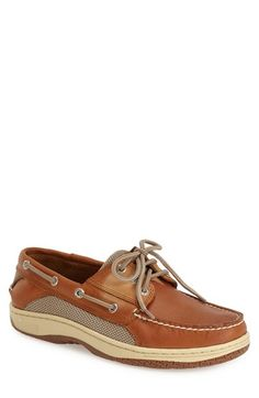 4f6a94b77ac3 15 Best Brandon Shoes images