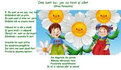 Doamna Fagilor Alphabet Art, Audio, Montessori, Kindergarten, Family Guy, Crafts, Fictional Characters, Pray, Google