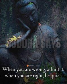 Buddhism, Religion, Wisdom, Teaching, Sayings, Movie Posters, Lyrics, Film Poster, Education