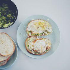 #breakfast | gildafarcas | VSCO Grid Vsco Grid, Avocado Egg, Breakfast, Food, Morning Coffee, Essen, Meals, Yemek, Eten