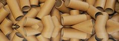 Have you been looking for a trusted manufacture of cardboard tubes but couldn't find any? JPT is the name you can trust upon.