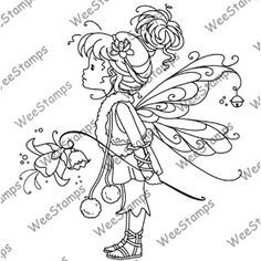 Illustrator and character designer for Wee Stamps Pattern Coloring Pages, Printable Adult Coloring Pages, Colouring Pages, Coloring Books, Whimsy Stamps, Digi Stamps, Doodle Coloring, Coloring For Kids, Little Charmers