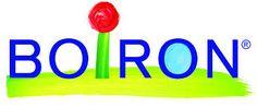 Gel Arnica & Laboratorios Boiron http://blgs.co/Lx1Bjm