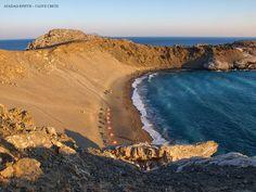 Agios Pavlos Water, Outdoor, Greece, Gripe Water, Outdoors, Outdoor Games, Aqua