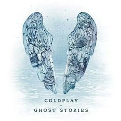 download album coldplay ghost stories zip