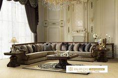 kursi-sofa-sudut-mewah-terbaru-sofa-tamu.jpg (1800×1200)
