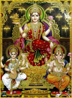 Akshaya Tritiya 2020 is the perfect time to experience wealth showers. So, let's make use of Akshaya Tritiya 2020 to perform rituals for never-ending riches. Shiva Hindu, Shiva Art, Shiva Shakti, Hindu Deities, Krishna Art, Hindu Art, Durga Images, Lakshmi Images, Shri Ganesh