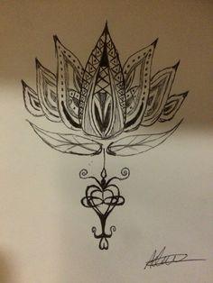Adam (boyfriend)'s doodle
