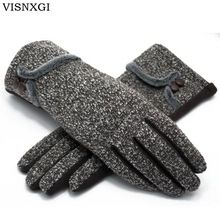 Buy one here---> https://tshirtandjeans.store/products/visnxgi-high-quality-winter-autumn-2017-new-gloves-for-women-wrist-length-fashion-mittens-gloves-female-womens-gloves-guantes/|    Fresh new arriving VISNXGI High Quality Winter Autumn 2017 New Gloves For Women Wrist Length Fashion Mittens Gloves Female Women's Gloves Guantes now at a discounted price $US $3.95 with free postage  you will find that item not to mention far more at our website      Find it right now the following…