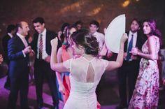 Fiesta. Boda al aire libre de Detallerie. Party. Outdoors Wedding by Detallerie.