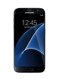 Celulares: Samsung Galaxy S7 Smartphone, Pantalla AMOLED, 5.1 Pulgad... https://www.amazon.com.mx/dp/B01DZYLPCO/ref=fastviralvide-20