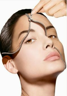 Skin Whitening Tips/ Sfaturi pentru Albirea Pielii