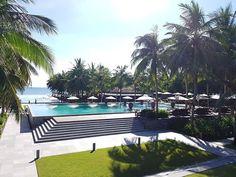 Is this heaven? Hoi An, Vietnam Travel, Four Seasons, Heaven, Luxury, Sky, Heavens, Vietnam Destinations
