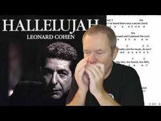 Basic Music Theory, Harmonica Lessons, Babe, Leonard Cohen, Join, Teacher, Learning, Tips, Youtube