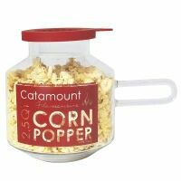 Microwave Corn Popper...Country Store