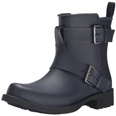 Women's Best Fun Rain Boot * Check this awesome product by going to the link at the image. (This is an affiliate link) #MidCalf
