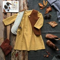 9c322e65bf10 216 Best For Noa & Ezra images in 2019 | Kids outfits, Kid styles ...