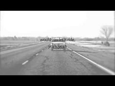 Let It Ride | Bachman-Turner Overdrive | Lyrics ☾☀ - YouTube