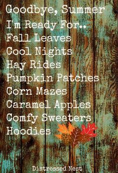 I love fall because of Pumpkin flavored coffee, searching for Octoberfest in Shop Rite , and the Forrest of fear warm apple cider is to die for Pumpkin Patch Corn Maze, October Country, Autumn Scenes, Fall Pictures, Fall Pics, Happy Fall Y'all, Hello Autumn, Autumn Inspiration, Autumn Ideas