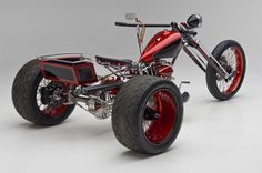1000+ images about HD servi cars on Pinterest | Harley davidson trike, Are you being served and Cars