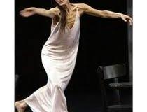 Seminario di Danza a Padova - Associazione culturale per la Danza Charà