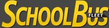 Krapf Bus donates phones to 911 Cell Phone Bank - News - School Bus Fleet