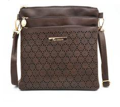 shoulder bags handbags women messenger bag crossbody women clutch purse