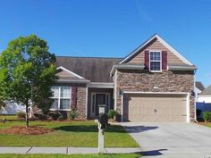 2851 Desert Rose St, Little River, SC 29566 - Home For Sale & Real Estate - realtor.com®