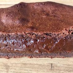 Moelleux au chocolat bien fondant. Recette spéciale pour diabétique, recette sans sucre ajouté. Fondant, Desserts, Food, Molten Lava Cakes, Special Recipes, Tailgate Desserts, Deserts, Essen, Postres