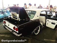 Opala pra parar qualquer um. . -  . .  Siga @antigosrebaixados e confira as melhores Fotos de carros do Instagram. . .  . . . . .  #antigosrebaixados #carrobaixo #carros #carrosantigos #socado #fixa #rosca #bbs #rebaixado #choraboy #dub #cars #carswithoutlimits #turbo #pregados #low  #sigodevolta #capixaba #speed #auto #automotive #custom #carrosderua #lowcarb #customcars #dubstyle #fast #chevrolet #opalas #opala by antigosrebaixados