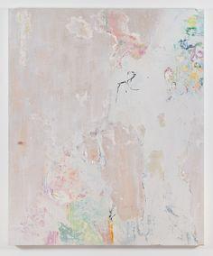 Stina Spadaro | Drawing & Painting | Abstract Art